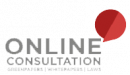 Online Consultation Top Section Banner